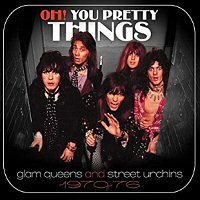 vvaa-oh-you-pretty-things-glam