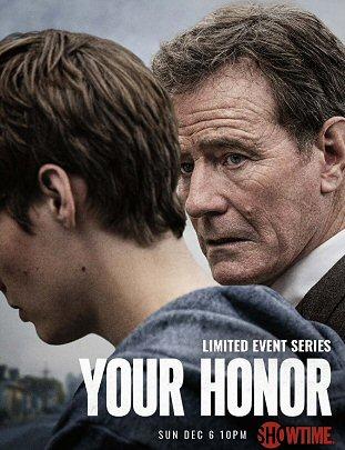 your-honor-bryan-cranston-cartel-reparto