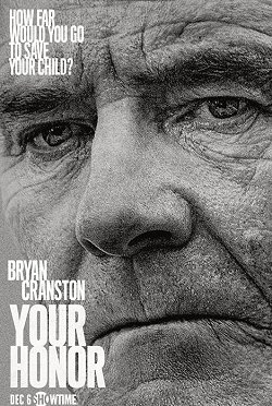 your-honor-teleserie-poster-sinopsis