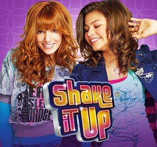 zendaya-shake-it-up-fotos-series