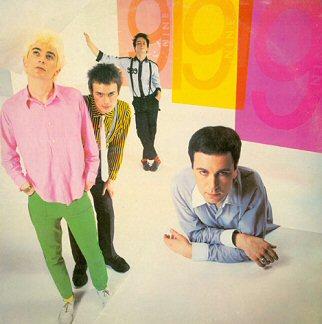999-album-punk-1978-review