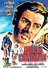 adioscordera-poster-critica
