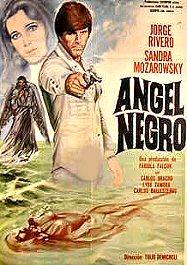 angel-negro-rivero-mozarowski-poster-sinopsis