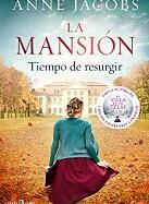 anne-jacobs-mansion-tiempo-resurgir-libros
