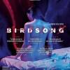 birdsong-poster-sinopsis