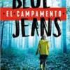 blue-jeans-el-campamento-sinopsis