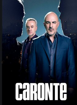 caronte-poster-amazon-serie