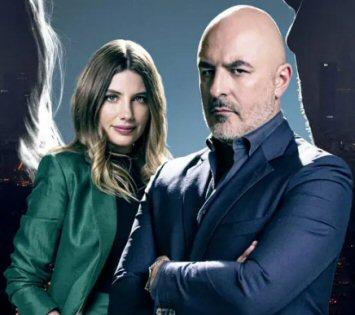caronte-television-serie