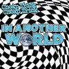 cheap-trick-in-another-world-albums
