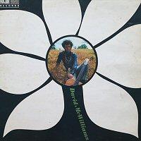 david-mcwilliams-vol-2-album-review