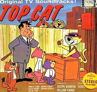 don-gato-hanna-barbera-dibujos-animados-sinopsis