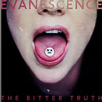 evanescence-bitter-truth-albums