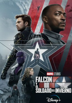 falcon-soldado-de-invierno-poster-sinopsis