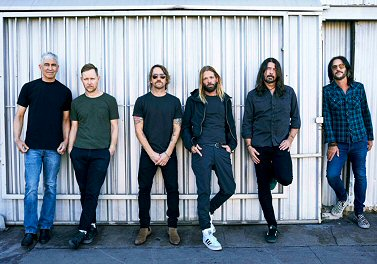 foo-fighters-medicine-at-midnight-review