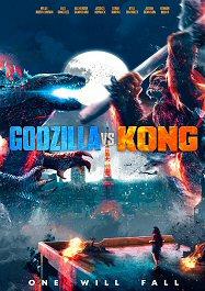 godzilla-kong-poster-sinopsis