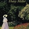 henry-james-daisy-miller-critica-sinopsis