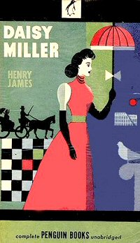 henry-james-daisy-miller-review