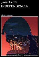 javier-cercas-independencia-libros