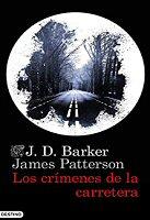 jd-baker-james-patterson-crimenes-carretera-sinopsis