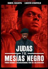 judas-mesias-negro-poster