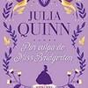 julia-quinn-por-culpa-novelas