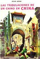 julio-verne-tribulaciones-chino-china-sinopsis