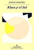 kazuo-ishiguro-klara-y-el-sol-sinopsis