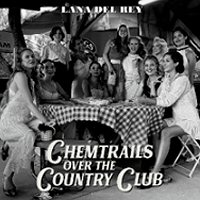 lana-del-rey-chemtrails-over-the-country-club-album