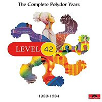 level-42-polydor-year-recopilatorio