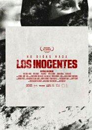 los-inocentes-2020-poster-sinopsis