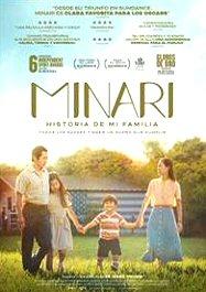 minari-historia-de-una-familia-poster