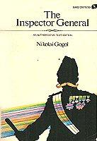 nikolai-gogo-el-inspector-general-sinopsis-libros