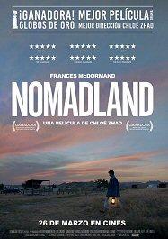 nomadland-poster-sinopsis