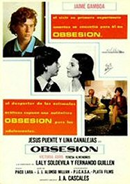 obsesion-victoria-abril-poster-sinopsis