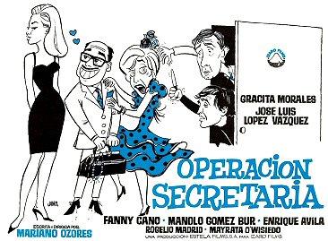 operacion-secretaria-critica-review-lopez-vazquez