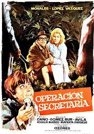 operacion-secretaria-poster-sinopsis