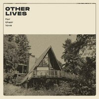 other-lives-album-review-discos-for-their-love