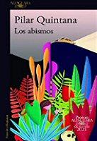 pilar-quintana-abismos-libros