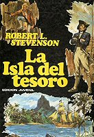 robert-louis-stevenson-isla-del-tesoro-sinopsis-critica