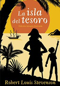 robert-louis-stevenson-isla-tesoro-review