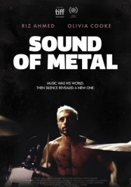 sound-of-metal-poster-critica-review