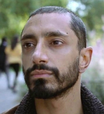 sound-of-metal-riz-ahmed-sinopsis-critica