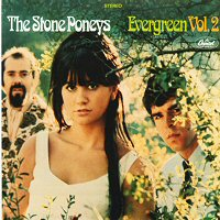 stone-poneys-evergreen-vol-2-album-review