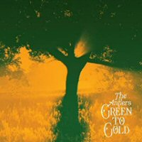 the-antlers-green-to-gold-albums