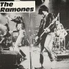 the-ramones-teenage-lobotomy-canciones