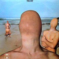 toe-fat-album-critica-blues-rock