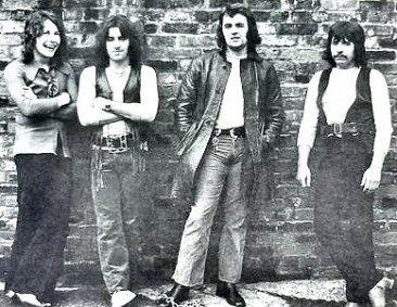 toe-fat-album-review-1970