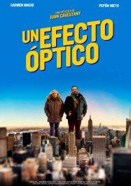 un-efecto-optico-poster-sinopsis