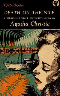 agatha-christie-review-death-nile-libros