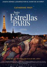 bajo-estrellas-paris-poster-sinopsis